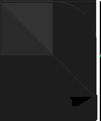 کتابینو - فروشگاه آنلاین کتاب و  لوازم التحریر